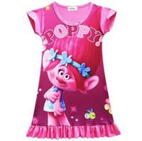 save off 52c32 1c026 Kaufen Sie im Großhandel Billig Baby Mädchen Sommer Kleidung ...