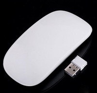 Wholesale tablet sensitive for sale – best Magic Mouse magic computer laptop tablet pc mouse in mass stock with nice sensitive DHL