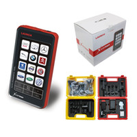 Wholesale Diagun Tools - Launch X431 Diagun 2015.12 version Bluetooth Full Set Update Free Professional Auto Diagnostic Tool Car Scanner Engineer Version Diagun
