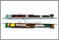 Wholesale Lcd Ccfl Inverter - Genuine Notebook Laptop LCD CCFL Backlit Inverter for Dell For Inspiron E1505 6400 Series - PWB-IV12139T B9-E-LF IV12139 T-LF-A4WX6.0