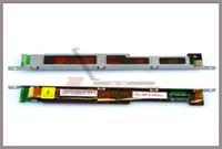ingrosso inverter lcd portatile-Inverter retroilluminato CCFL per laptop per notebook Dell Inspiron E1505 serie 6400 - PWB-IV12139T / B9-E-LF IV12139 / T-LF-A4WX6.0