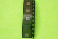 Wholesale Ic Audio Iphone - 10pcs lot 338S1202 for Iphone 6g 6 plus U1601 small audio IC chip with tracking number