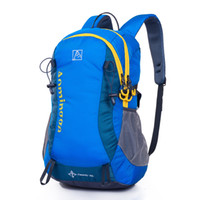 Wholesale Backpack Rain Cover Bag - Waterproof rain cover for Travel Camping Hiking Outdoor Cycling School Backpack Luggage Bag
