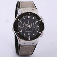 Wholesale Mechanical Jewelry - 2017 New Luxury Brand Top Quality men or women Automatic Mechanical Sport Mens Watch Men's Watches Free shipping
