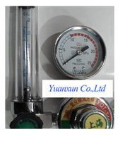 Wholesale Factory CO2 pressure reducer YT731L YT341
