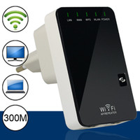 Wholesale 300M Mini Wifi Repeater Router Wireless N Router AP Repeater Client Bridge IEEE b g n Mini M Router wi fi router