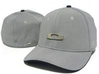 Wholesale Snapback Ball Top - 2016 fashion Baseball Hats Stretch cap snapback caps For Men Women Casquette Gorras sports Hip Hop Bone Masculino brand sun hat top quality
