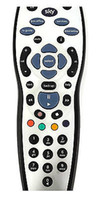Wholesale Sky Hd Remote - WHOLESALE HIGH QUALITY NEW SKY + PLUS HD BOX REMOTE CONTROL REV 9f GENUINE REPLACEMENT FREE SHIPPING