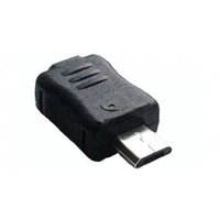 MICRO USB JIG DOWNLOAD MODE DONGLE POUR SAMSUNG GALAXY S4 S3 S2 S S5830 N7100