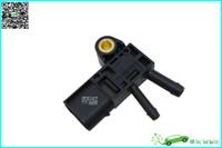 Wholesale Benz Vito - Differential Pressure Sensor For Mercedes-Benz R X W V VIANO VITO MIXTO SPRINTER SMART FORTWO 0061539528, 0071536128, 0281002823, 0281002924