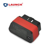 Wholesale Online Connector - 100% Original X431 Diagun III Bluetooth update online launch x-431 diagun3 bluetooth connector DBScar high quality In stock