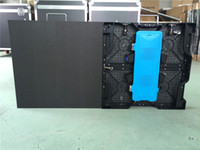Wholesale P4 Led - P3.91 indoor LED panel,500X500 aluminium die casting cabinet,full color video led display screen,P3,P4,P5,P6, led video wall