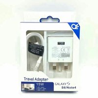 Wholesale Legging Fast - 3 in 1 charger set EU US UK 3 leg plug adaptive fast charging 5v 2a travel home adapter quick charger for samsung s6 s7 note 4 Huawei