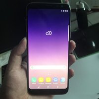 Cellulare MTK6592 di Goophone S8 S8 + 6.2