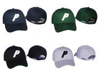 Wholesale Sun Hats Spots - Casquette palace Skateboards 6 panel cap rare woes baseball hat sun gosha ian connor hat Spot cheap yeezus hat anti social social club