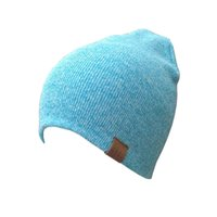 Wholesale wholesle new style men and women ski hat sport hat wenter warm windproof hat men and women outdoor hat