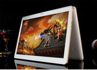 Wholesale Tablet Pc 32 Gb - 10 Inch Tablet PC smartphone 1280x800 HD 32 GB 4 GB RAM ROM 5.1 WCDMA 3G GPS WiFi Android Tablet PC Children's gifts