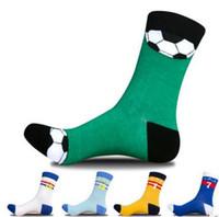 Wholesale socks wholesale china - CHINA Professional Elite Basketball Socks Long Knee Athletic Sport Socks Men Fashion Compression Thermal Winter Socks wholesales Comfortable