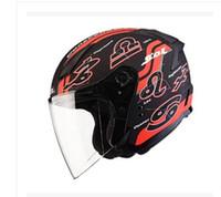 Wholesale Sol Helmets - SOL SO-2 constellation motorcycle helmet autumn helmet chin combination disassembly full-face helmet Genuine Abs+Pc material safety helmet