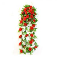 ingrosso ornamento albero denaro-Decorazione domestica delle piante d'attaccatura della foglia artificiale
