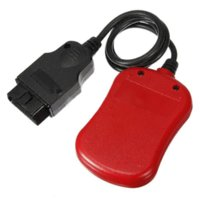 Wholesale Autel Launch - EDFY Autel Maxiscan MS300 OBDII OBD2 Auto Diagnostic Code Reader Scan Tool Cheap tool bandit