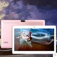 Wholesale Mtk6589 Hebrew - tablet computer 4G tablet pc 11.6 inch Android 5.1 Octa core tablet android Ram 4GB Rom 64GB