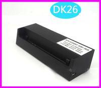 Wholesale Docking Xperia Z - L36H Charging Dock Desktop Stand Charger Docking Station for Xperia Z L36H BT-SNDK26D L36H C6603 DK26