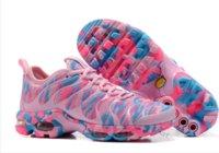 Wholesale Fashoin Shoes - Fashoin New TN Men Women Sneakers Running Shoes Cheap Original High Quality Maxes TN Runs Shoes Free Shipping Size EU36-46