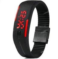 Wholesale Lovers Sleep - 2016 NEW Smart Bracelet G1247 Sport Tracking Calorie Alarm Sleeping Monitoring Pedometer Thermometer Wristban