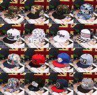 Wholesale Wholesale Flexfit Baseball Cotton Hats - Professional Manufacturer Wholesale Custom Design Plain Black 3D Embroidery Cotton Twill FlexFit Snapback baseball Cap And Hat