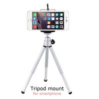Others For snoy xperia c3 e3 e4 l m2 m4 aq... Wide-Angle Len Wholesale-New Arrival Octopus Tripod & 3in1 lens include Fisheye 0.67x wide Macro lens for iPhone Samsung HTC Lenovo