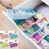 Wholesale Desktop Drawers - HOT!!Candy Color Multi-function Desktop And Drawer Storage Box Office Organizer Box