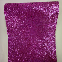 Wholesale Cheap Bedding For Kids - High quality modern cheap glitter wallpaper fabric for living room bed room background Nursery   Kid's Room