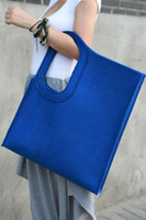 Cheap Totes Shoulder bag Best Women Plain handbag
