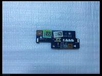 Wholesale Laptop Alienware - original For Dell Alienware M14x R1 laptop Power Button Board with Cable LS-6806P