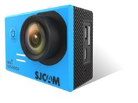 Wholesale action brand - SJCAM Brand SJ5000X Elite WiFi 4K 24fps 2K30fps Gyro Sports DV 2.0 LCD NTK96660 Diving 30m Waterproof Action Camera