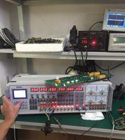 Wholesale Tools For Simulator Repair - 2016 MST9000+ Auto ECU Repair Tool MST-9000 Updated Version Automobile Sensor Signal Simulator MST9000+ ECU Programming Tool