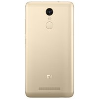 "Wholesale Android Smartphone Original - Original Xiaomi redmi Note3 Pro 3G RAM 32G ROM Fingerprint ID Snapdragon 616 Octa Core Smartphone Android 5"" 1280x720P 4000mAh"