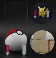 limpia la pantalla del iphone al por mayor-Para S9 S9 plus Protector de pantalla a prueba de polvo de película protectora transparente ultra transparente Para s8 S8 Plus Iphone X XS XR Paño de limpieza