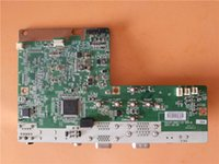 Wholesale Original MAIN board PA137 VER B for INFOCUS IN114