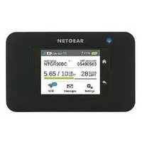 Wholesale Aircard Unlocked - Unlocked Netgear Aircard 790s (AC790S) 300Mbps 4G Mobile Hotspot wifi Router (Plus antenna)