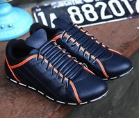 Wholesale Men S Height Increasing Shoes - Spring men 's shoes men' s casual shoes Korean fashion peas lazy people driving small leather shoes business shoes men tide shoes