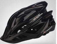 Wholesale Cheap Bike Helmets - Wholesale Road Bike Bicycle Helmet Highway Mountain Portable Cheap Helmet for Protection