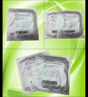 ingrosso gel due-Membrana anti-gelo antigelo con gel antigelo per crioterapia grasso congelamento coolsculpting trattamento 5 pz / lotto due dimensioni