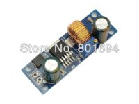 DC-DC Boost convertitore 4.5-32V a 5-42V 4A Car Laptop Alimentazione 12 / 24V / 36V step-up convertitori modulo di tensione