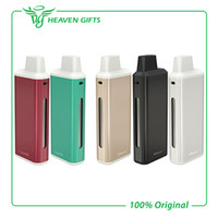 Wholesale Max E Cigarette - Eleaf iStick iCare Kit E Cigarette iCare Starter Kit 1.8ml Capacity 15w Max Out put with 650mAh Tiny yet Cute Looking