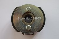 Wholesale Cheap Parts Tools - Clutch Assy OD 58mm for Wacker BS45Y BS52Y BS60Y free shipping cheap rammer tamper compactor jumping jack repl. P N 0078321