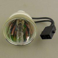 Wholesale Projector Lamp Sharp - ANXR30LP PG-F200X XR30SL sharp projector lamp bulb SHP110, PG F200X, PGF200X
