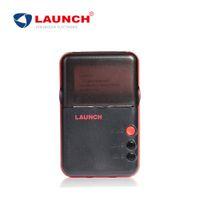 Wholesale Original Launch X431 Diagun Printer - 100% Original Launch X431 Diagun III Mini Printer High quality