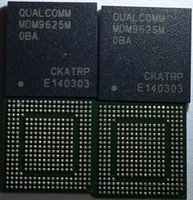 Wholesale Iphone Baseband Chip - original MDM9625M OBA baseband CPU ic for iphone 6 6 Plus 4G LTE chip modem processor U-BB-RF